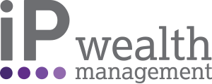 IP Wealth Management